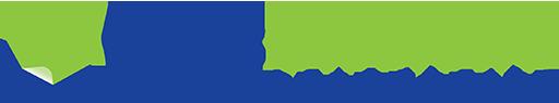 Glaslaminaat Logo